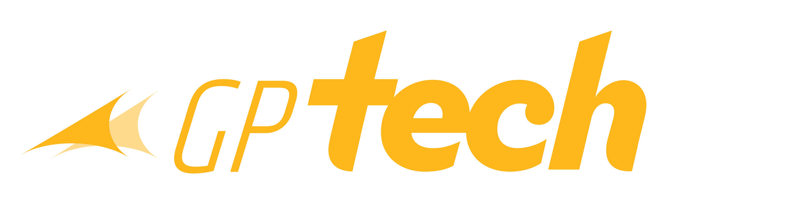 GPTech-No Year Logos_yellow.png