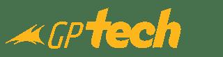 GPTech-No Year Logos_yellow.png
