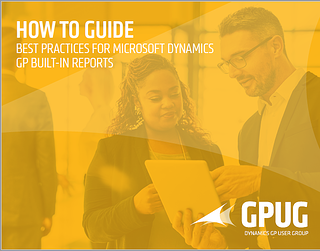 GPUG-How-To-Guide-Best-Practices-GP-Built-In-Reports.png