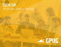 Tips on using SmartList Designer.png