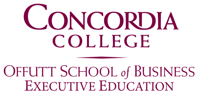 concordia business logo.png